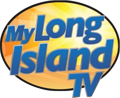 My Long Island TV